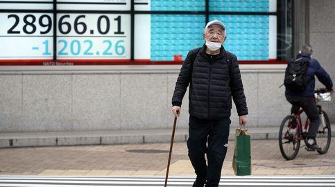 ¿Un ministro para la Soledad en España? Así redujo los suicidios Japón (hasta la pandemia)