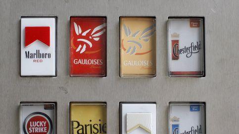 ¿Debe llegar la trazabilidad del tabaco a las máquinas expendedoras?