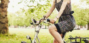 Post de Las ventajas que montar en bicicleta tiene para tu salud y tu figura