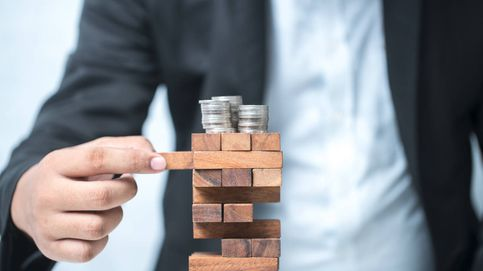 Los mejores fondos de renta fija se lanzan a por deuda bancaria para aprovechar la crisis