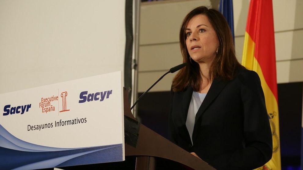 Panamá admite que Montoro le advirtió de tropiezos en el intercambio de información