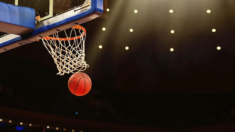 Windows desciende a un equipo de baloncesto alemán