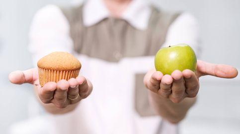Descubierto el secreto de las personas que no engordan nunca