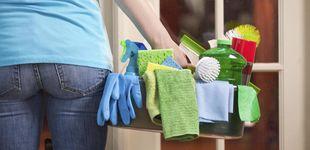 Post de El truco definitivo para que tus ventanas queden totalmente libres de polvo