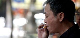 Post de Hombres que nunca han fumado tienen 19% menos de riesgo de sufrir demencia