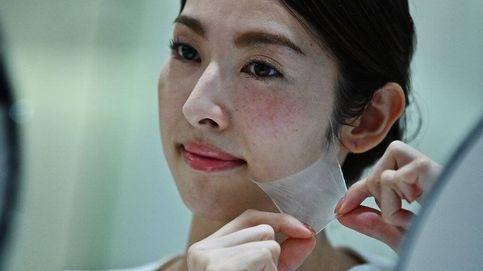 Llega la primera piel pulverizada del mundo (que podrá servir para el campo médico)