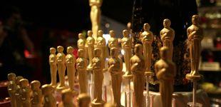 Post de ¿Por qué nadie quiere presentar los Oscar? Hollywood ante el abismo
