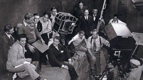Vente a Hollywood, Pepe: la peripecia de los españoles que pusieron voz al cine sonoro