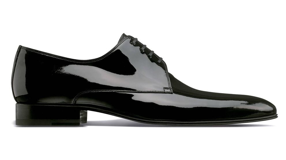 Zapatos: una guía de los modelos clásicos