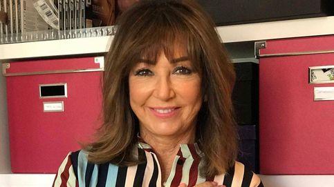 De Ana Rosa Quintana a José Coronado: famosos que han dicho 'sí' a AstraZeneca
