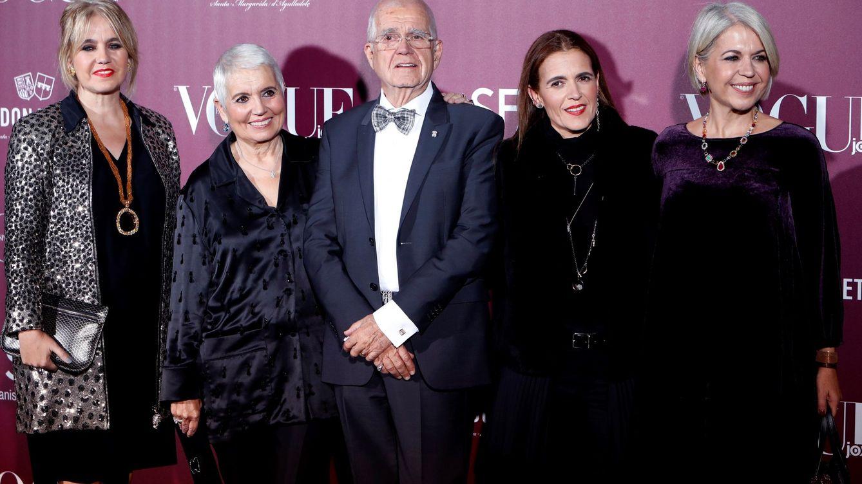Hacienda sancionó con dos multas a Tous en pleno boicot independentista de la marca