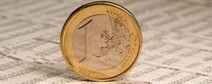 ¿Hay algo llegue a dar más rentabilidad que las letras del Tesoro?