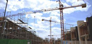 Post de ¿Hay demanda para 150.000 pisos nuevos al año? Las cifras dicen que no