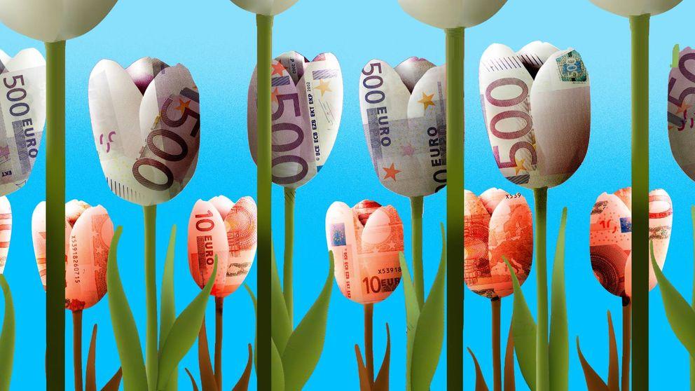 Holanda, el agujero fiscal de Europa