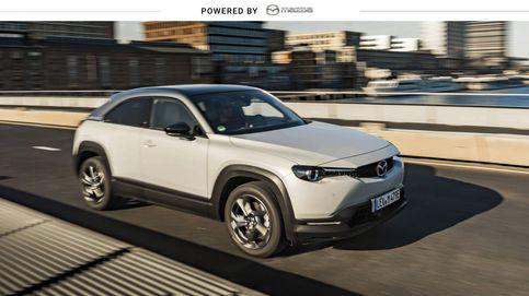 Diez años del diseño kodo: así ha evolucionado Mazda por dentro y por fuera