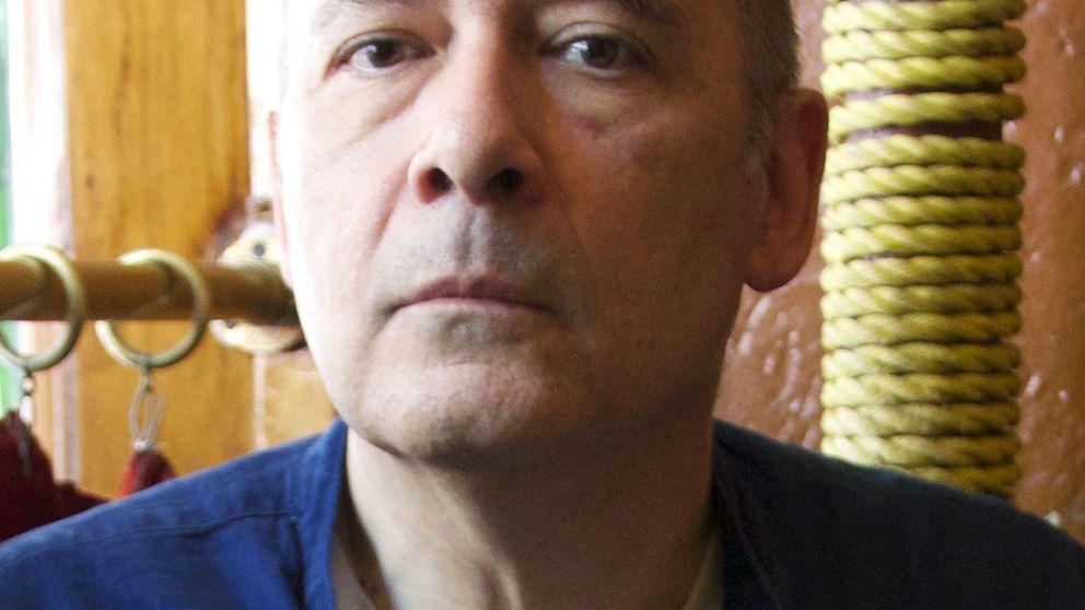 Luc Sante: La vida cultural de Nueva York sólo regresará con un desastre