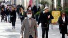 Francia roza los 27.000 fallecidos con covid y supera ya a España tras sumar 348 en un día