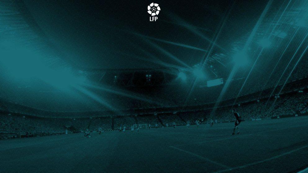 En directo, la lucha por no descender: Getafe, Sporting y Rayo se la juegan