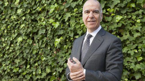 Tressis ficha a una ex de BNP Paribas como su nueva directora de Inversores