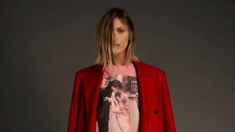 Las tres prendas de novedades de Zara que derrochan estilo a cualquier edad