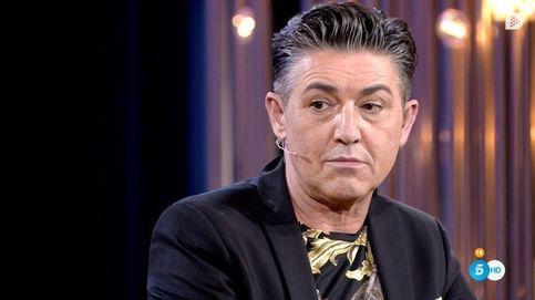 'GH VIP 6': el sucio ataque de Ángel Garó a Verdeliss a propósito de sus hijos