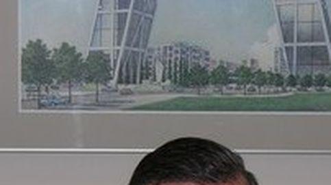 El fondo Ivanhoé, primer accionista de la socimi Árima tras invertir 60 millones