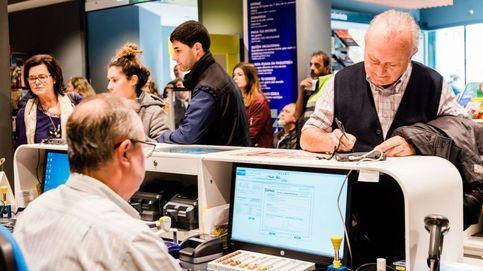 Correos abrirá una hora más para atender a quienes votan por correo en las elecciones generales