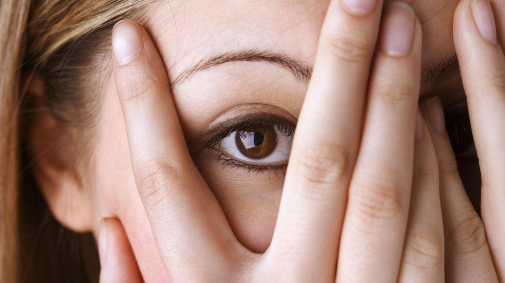 Foto: El miedo es un mecanismo natural de protección. (iStock)