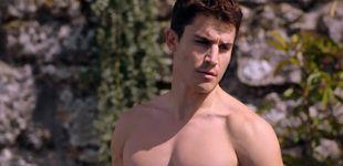 Post de Telecinco también reina en Netflix: sus 10 series más vistas ahora en España