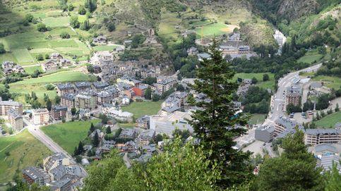 Andorra, la versión de los trabajadores: Te exprimen y te devuelven a tu país