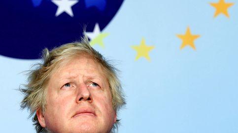 Boris Johnson, el reunificador (involuntario) de las dos Irlandas