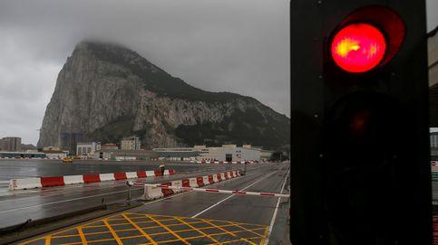 España acusa a May y a la UE de cambiar con nocturnidad el acuerdo del Brexit