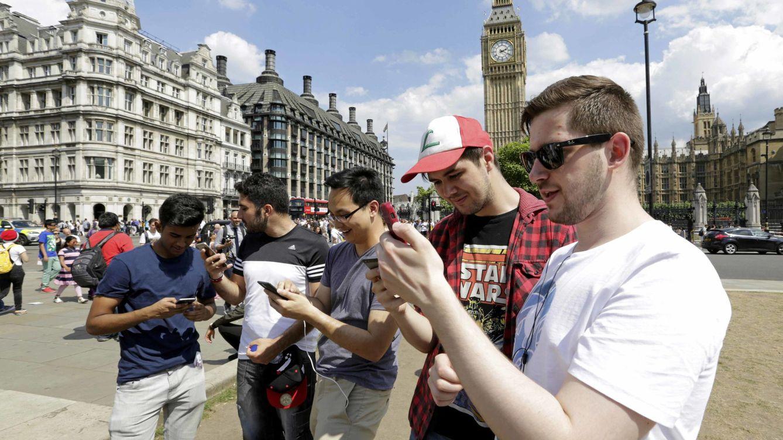 El final definitivo del 'roaming': qué podrás hacer (y qué no) a partir del 15 de junio