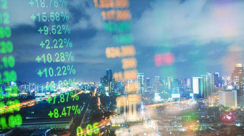'Fintech' y desintermediación, la nueva realidad del sector financiero
