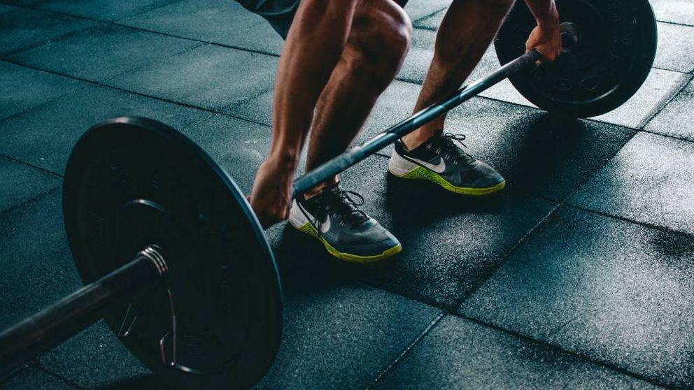 Este es el ejercicio que reduce los efectos de la terapia para el cáncer de próstata