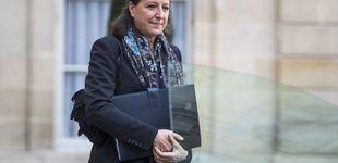 Post de La ministra de Sanidad de Macron peleará la alcaldía de París tras renunciar Griveaux