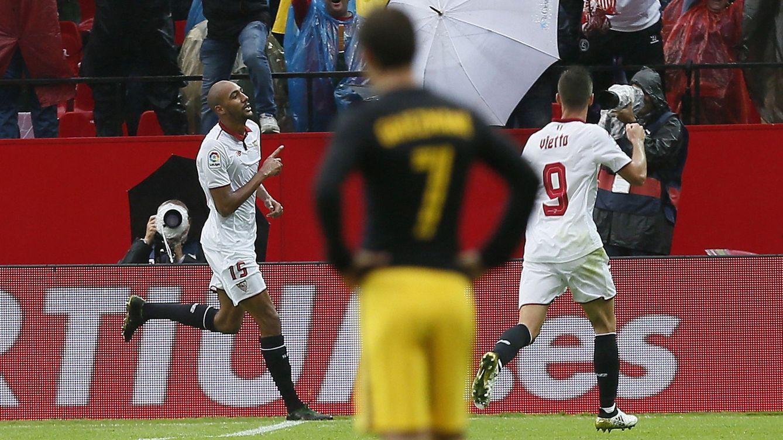 Partidos, horarios y televisión de la jornada 28 de Liga en Primera División