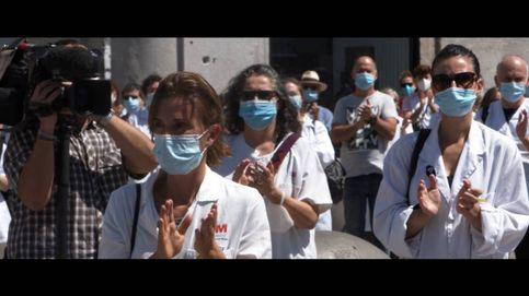 No solo un número: el vacío que dejan los médicos muertos por coronavirus