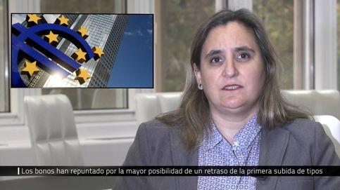 Santander AM: Los bancos centrales hablan: ¿qué hacemos con la renta fija?