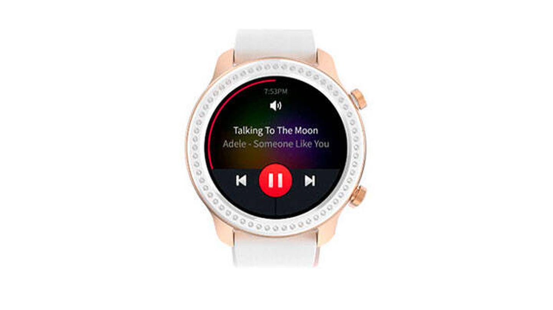 Smartwatch GTR 47mm Amazfit