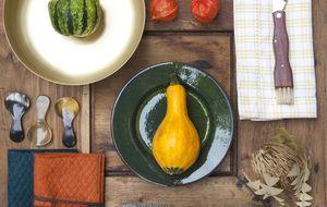 Cinco experiencias gastronómicas