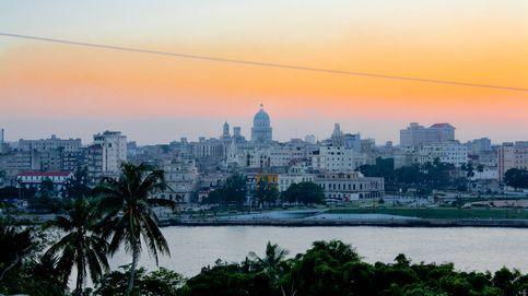 La Habana, Ciudad Maravilla del mundo