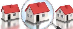 Comprar una vivienda al mejor precio: ¿A través de una agencia o adquirirla por libre?