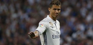 Post de El Real Madrid va camino de pagar caro el caso Cristiano Ronaldo con Hacienda