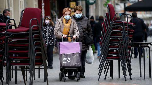 Cataluña suma 1.147 contagios de coronavirus y 70 fallecidos en las últimas 24 horas