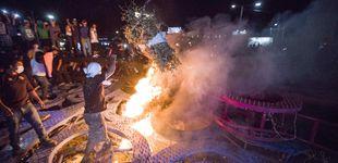 Post de Ortega deroga la reforma de la Seguridad Social tras las protestas que dejan 30 muertos