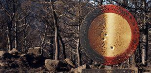 Post de Extinguido el incendio de Ávila tras 13 días: se han quemado 22.000 hectáreas