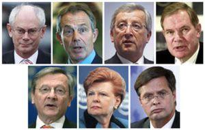El futuro presidente de la UE dispondrá de un presupuesto de seis millones de euros
