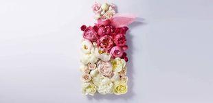 Post de Aroma, diseño y lujo: top de perfumes para regalar en Navidad (para él y para ella)
