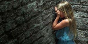 Miedos y temores en la primera infancia (0-6 años)